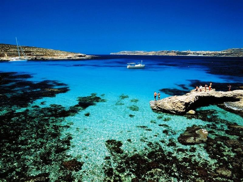 Malta 'Best Climate in the World'