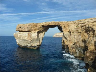 The Maltese Islands