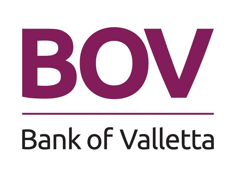 Bank of Valletta Plc