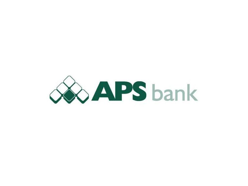 APS Bank Ltd
