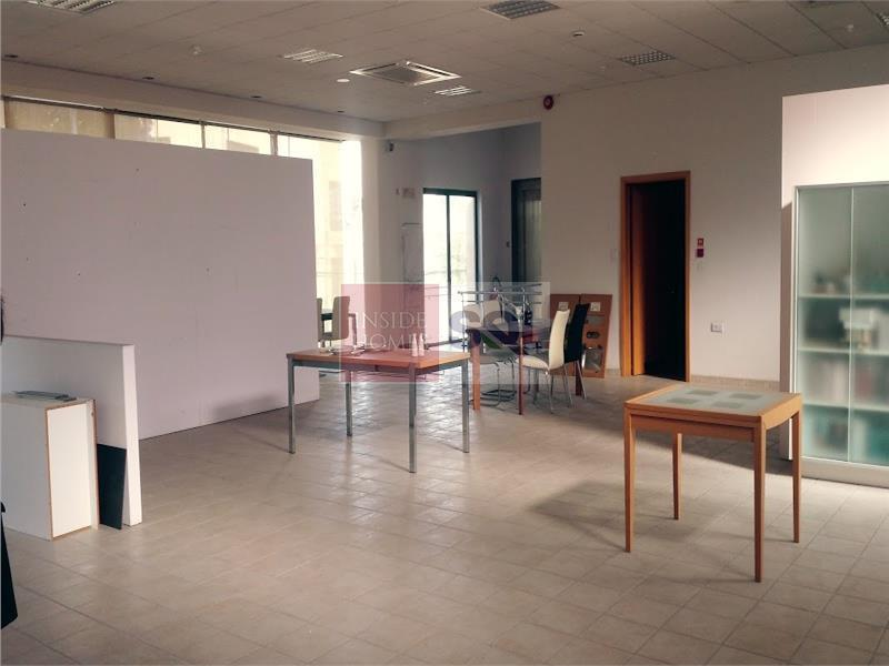 Retail/Catering in Naxxar For Sale / To Rent