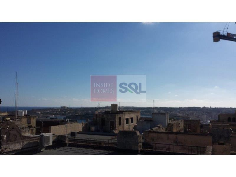 Retail/Catering in Valletta For Sale