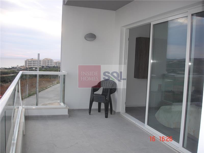 Maisonette in Manikata To Rent