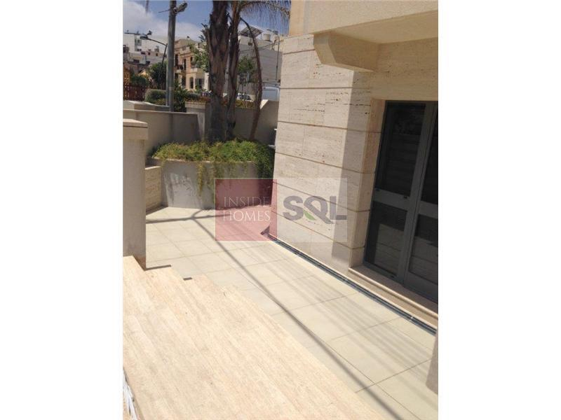 Office in Swieqi To Rent