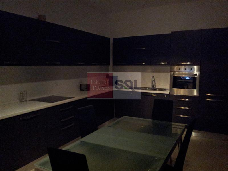 Apartment in Pendergardens To Rent