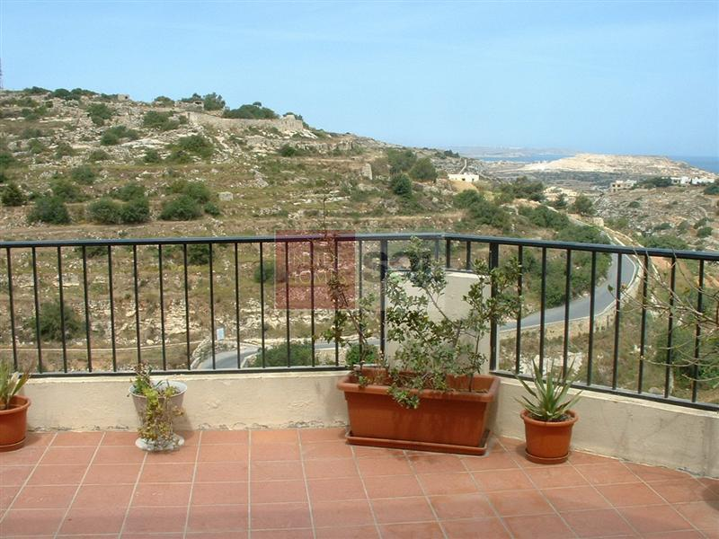 Apartment in Madliena For Sale / To Let