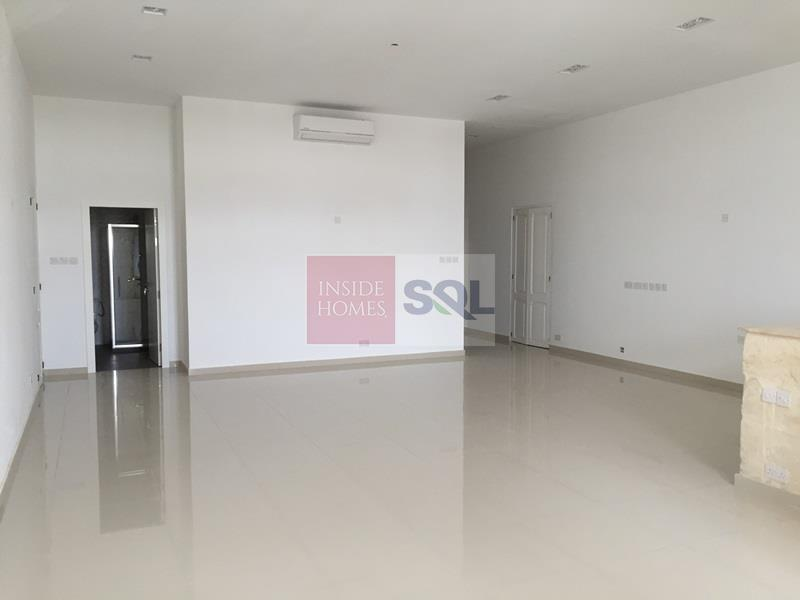 Office in Marsa To Rent