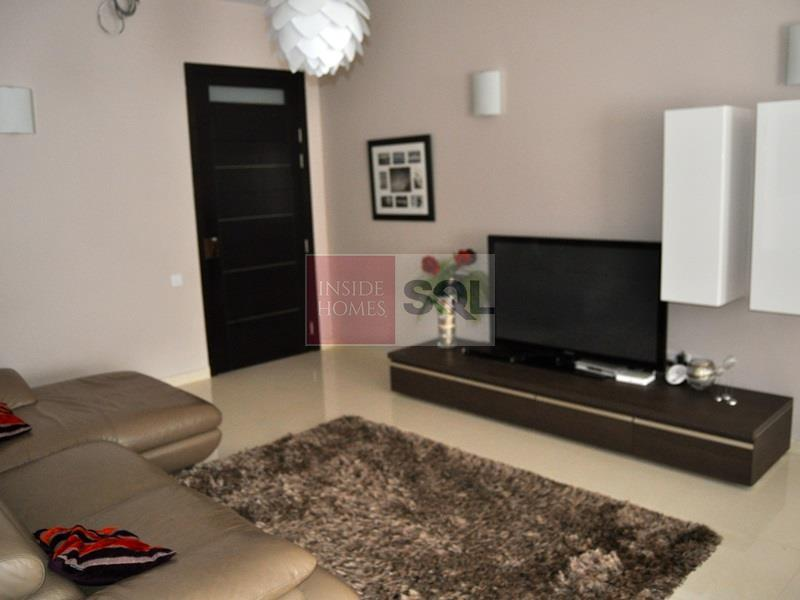 Apartment in Ta' L-Ibrag To Let