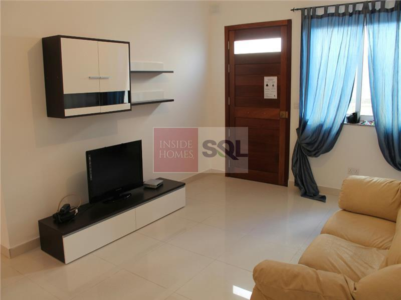 Maisonette in Attard To Rent