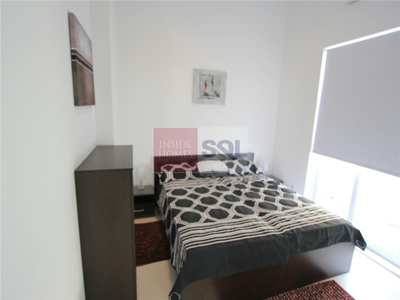 Terraced House in Sliema To Rent