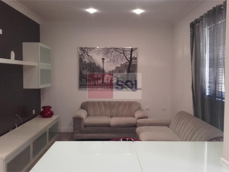Apartment in Pembroke To Rent