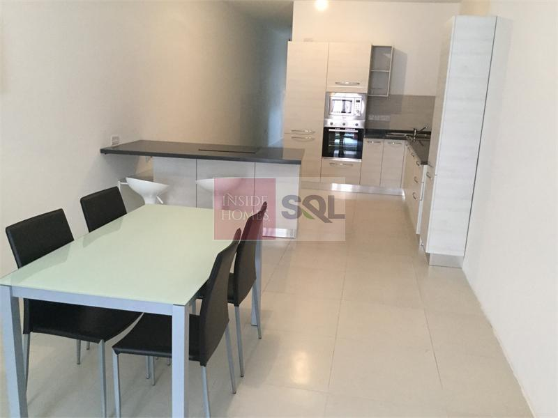 Maisonette in Balzan To Rent