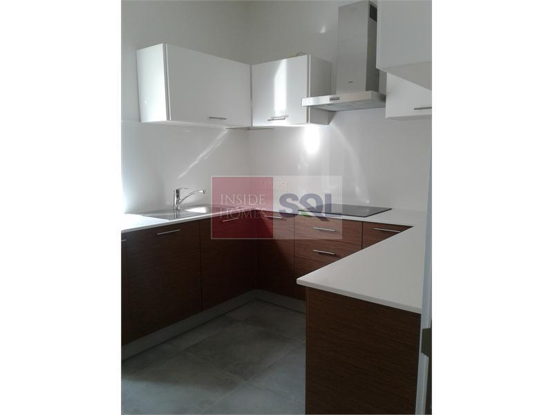 Terraced House in Swieqi To Rent