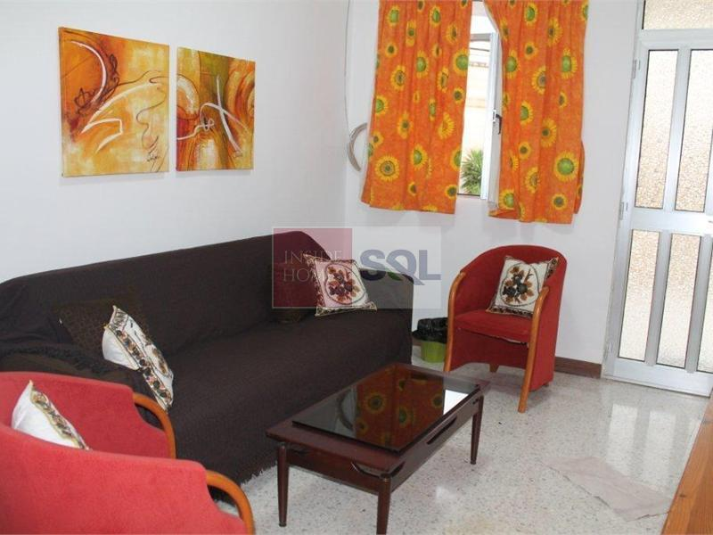 Garage To Let In Marsascala: Search And Find Maisonette For Sale And To Let