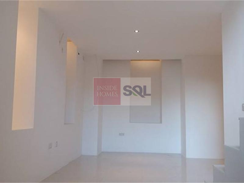 Office Commercial in Attard To Let