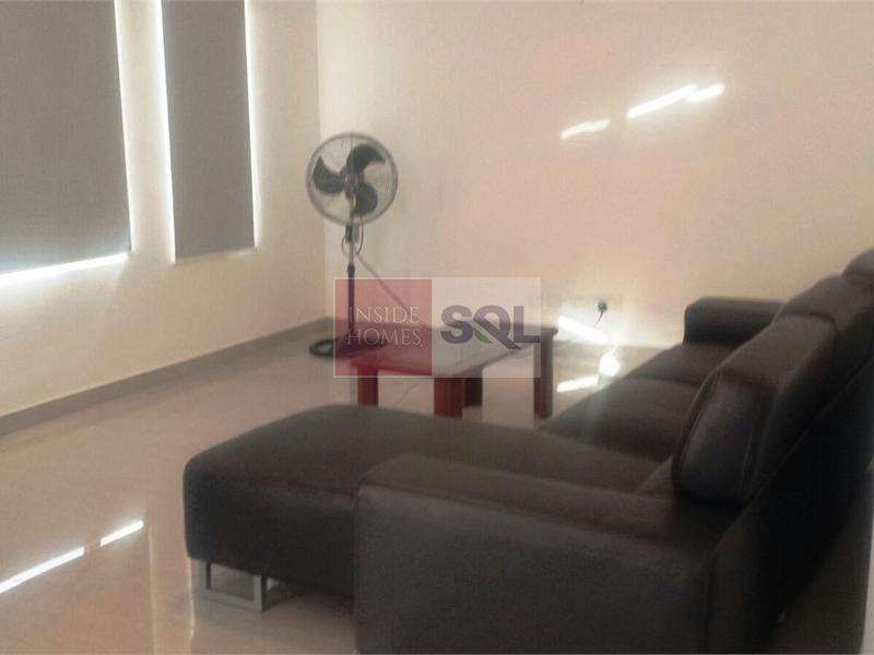 Maisonette in Ta' L-Ibrag To Rent