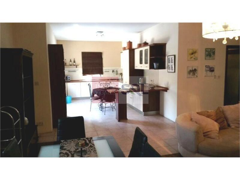 Apartment in St. Julians For Sale / To Let