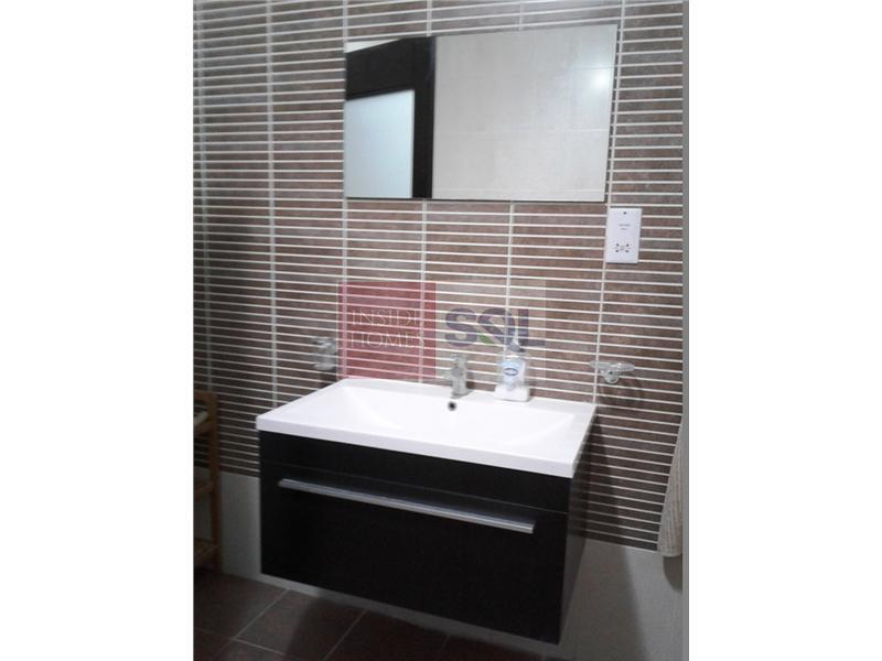 Maisonette in Swieqi To Rent