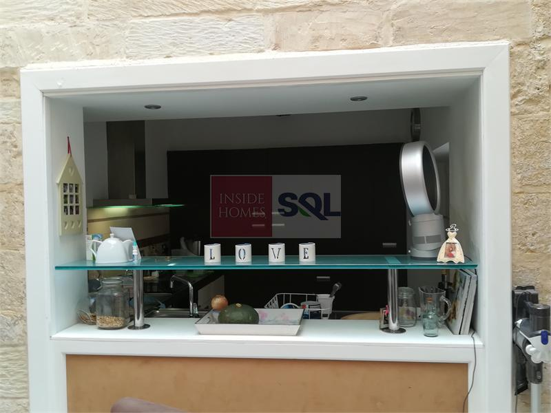 House of Character in Naxxar To Rent