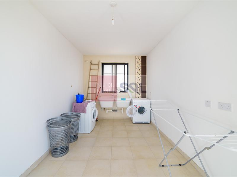 Maisonette in Swatar To Rent