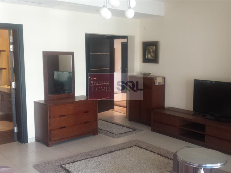 Apartment in Pendergardens For Sale
