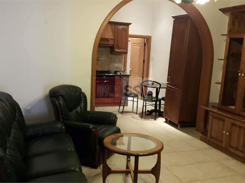 Apartment In Floriana To Let Ref 22679 Selective Quality Letting Ltd