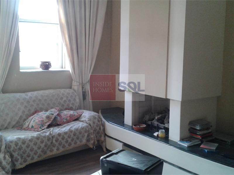 Apartment in Bahar ic-Caghaq For Sale