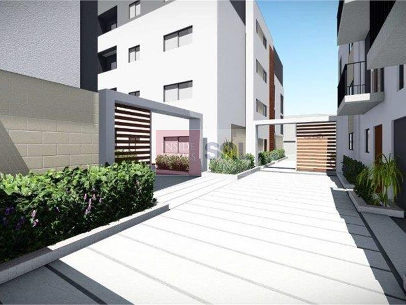 Apartment in Zabbar For Sale
