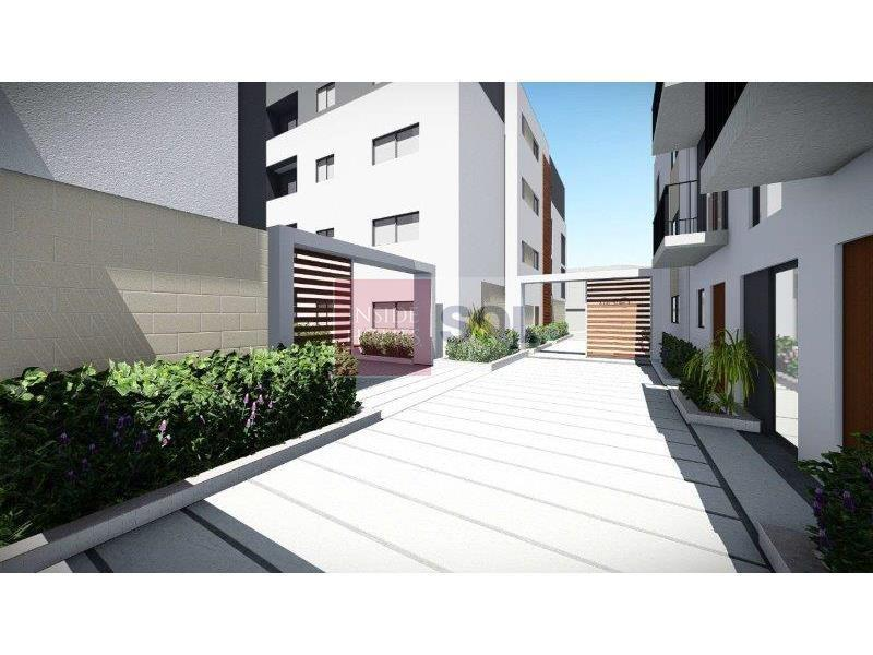Maisonette in Zabbar For Sale