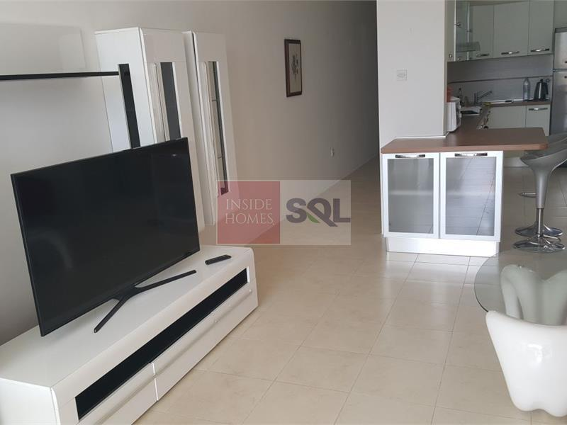 Penthouse in Manikata To Let
