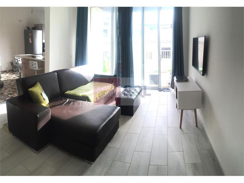 Apartment in Tarxien To Let