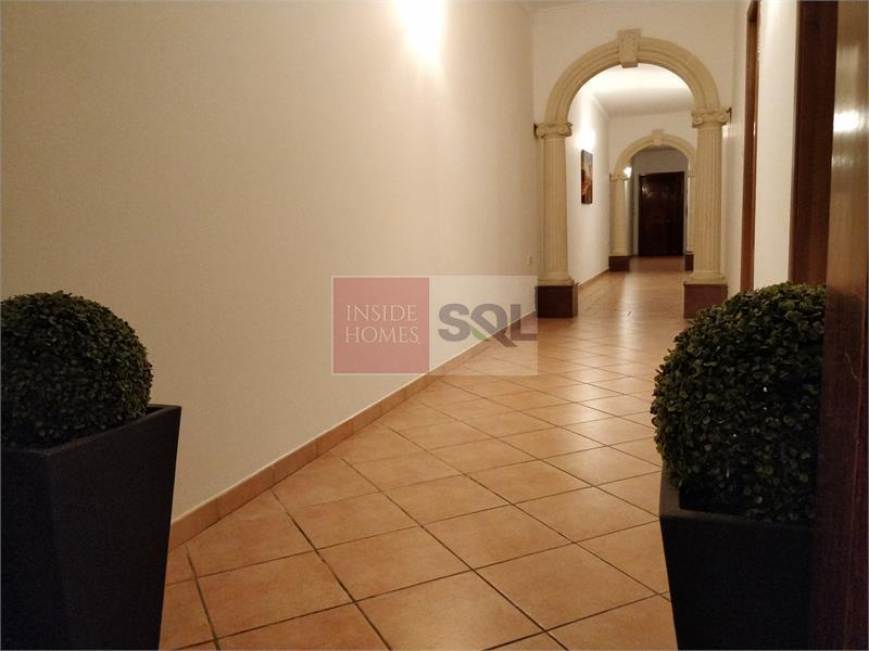 Maisonette in Siggiewi To Rent