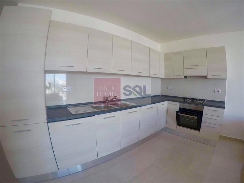 Apartment in Attard To Let