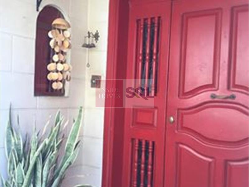 Apartment in Mosta To Let