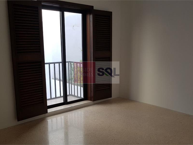 Terraced House in Swieqi To Let
