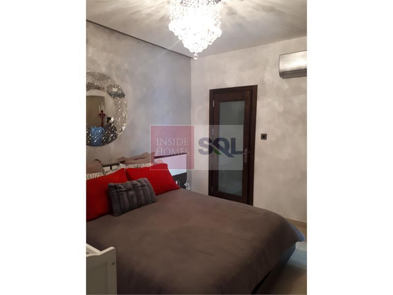 Apartment in Pieta To Rent