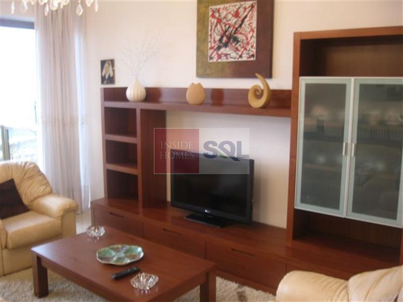 Apartment in Sliema For Sale