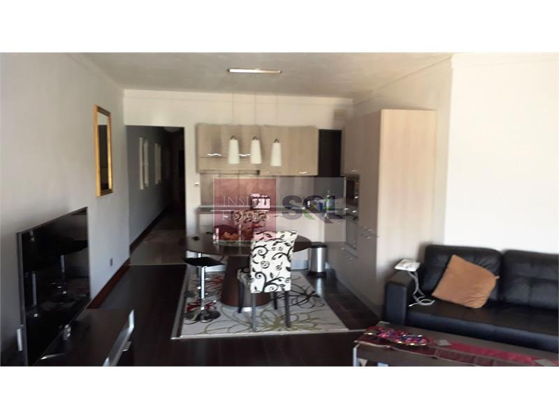 Apartment in Salina To Rent