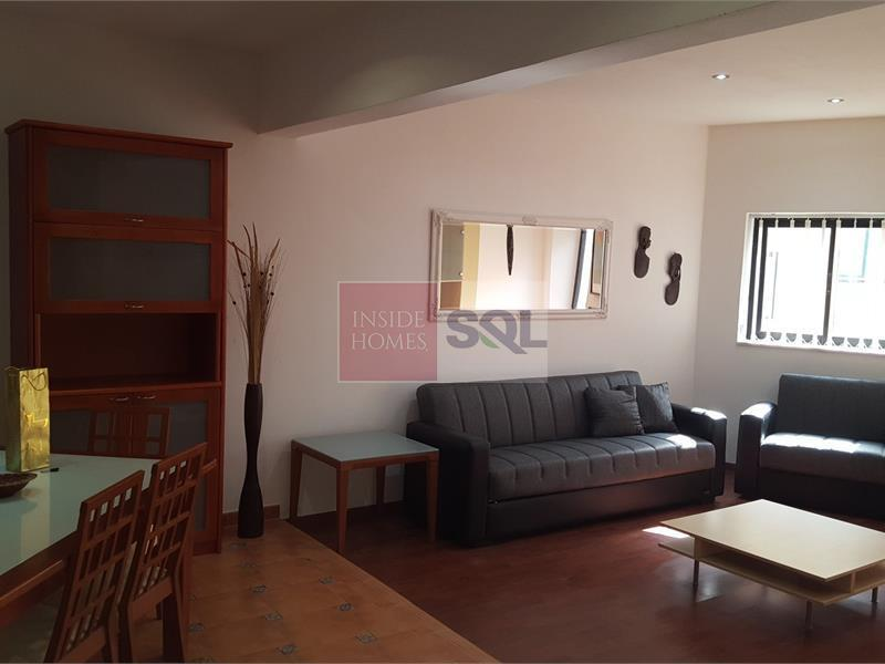 Maisonette in Attard To Let