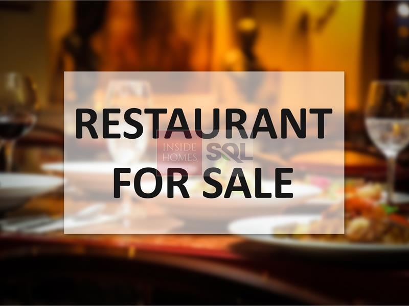Retail/Catering in Sliema For Sale