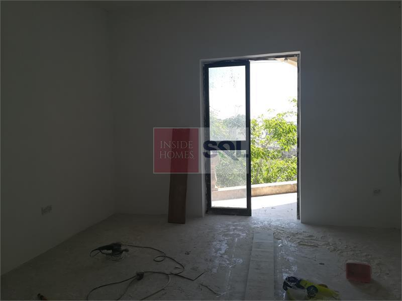 Retail/Catering in Zebbug To Let