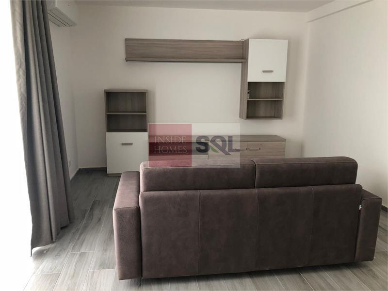 Apartment in Kappara To Rent