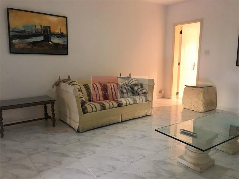 Apartment in Madliena To Rent