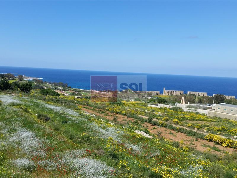 Apartment in Madliena For Sale
