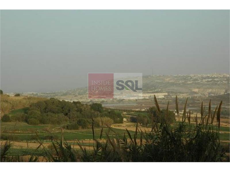 Land/Development in Dingli For Sale