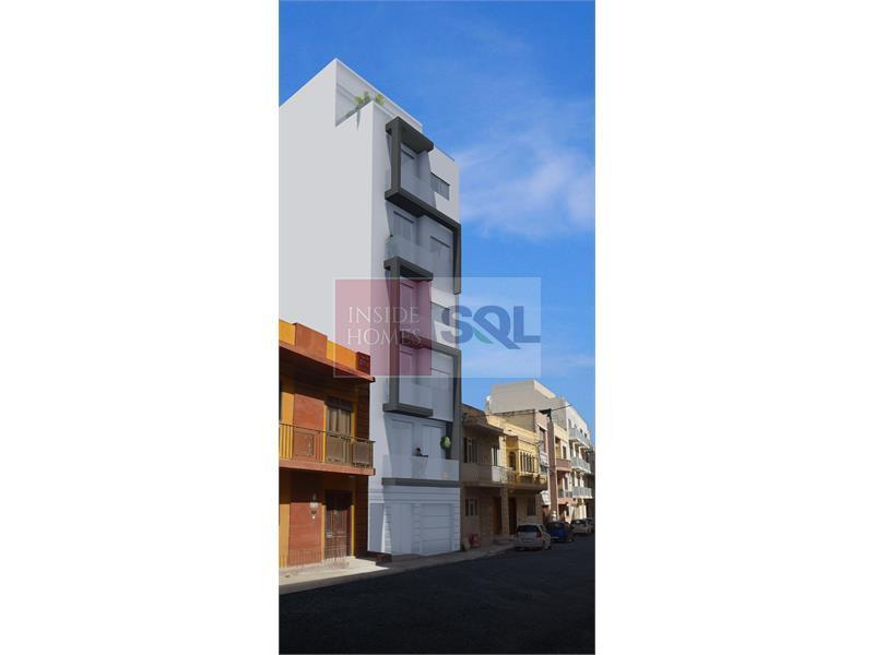 Apartment in Pieta For Sale