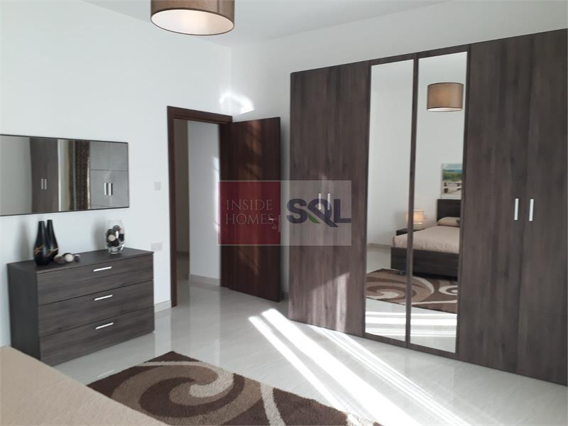 Maisonette in Balzan To Let