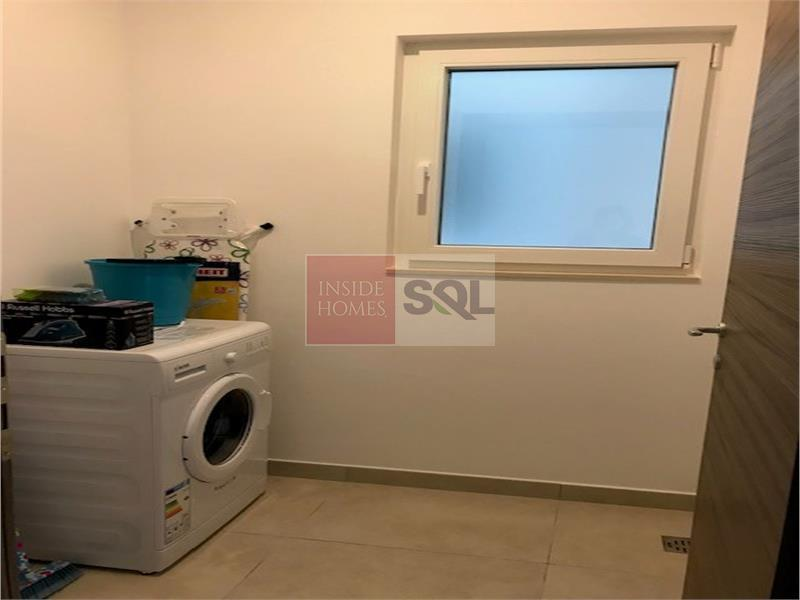 Apartment in Mgarr To Rent