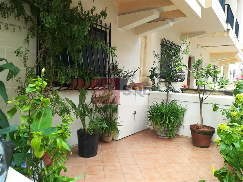 Maisonette in Marsascala For Sale