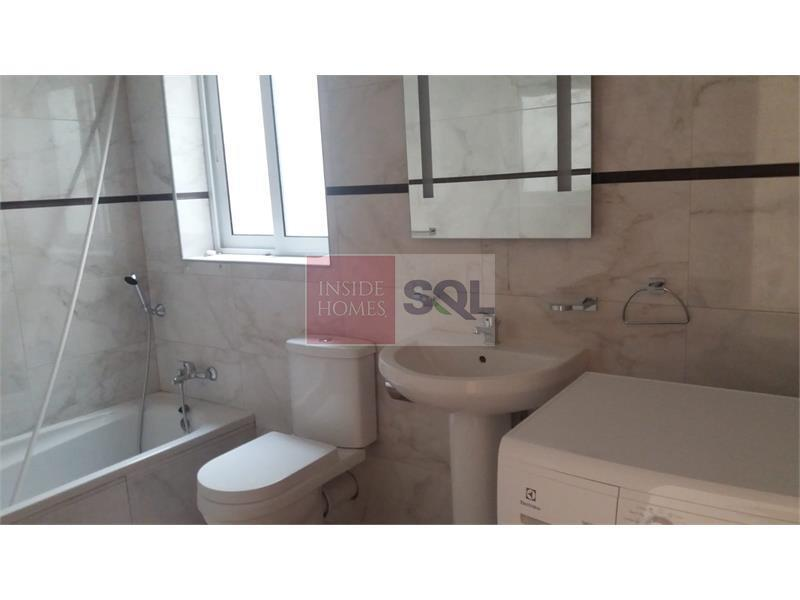 Apartment in Birzebbuga To Let